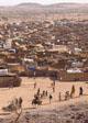 Darfur camp