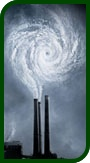 Inconvenient Truth poster