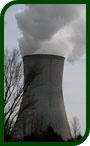 Missouri nuclear plant