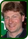 DavidChernushenko